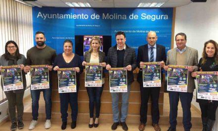 Gran Premio de Ciclo Cross Centro Educativo Los Olivos