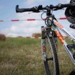 II Trofeo Villa de Molina Orientación en Bicicleta de Montaña