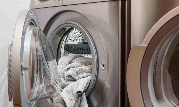 ¿Cuántos años dura de media cada electrodoméstico de tu hogar?