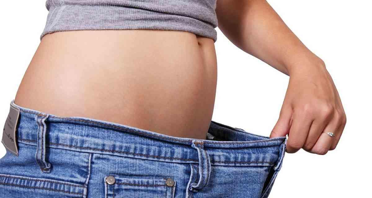 Dietas bajas en carbohidratos: por qué no son recomendables