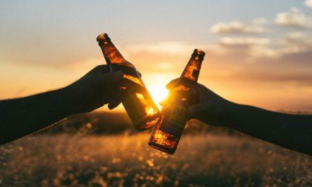 Este es el lado oscuro de las cervezas 0,0 que puede llevarte a engordar
