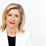 Esther Clavero gana las elecciones y roza la mayoría absoluta