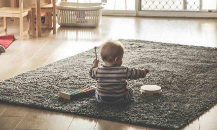 ¿Nos pasamos de frenada con la búsqueda de la felicidad de nuestros hijos?