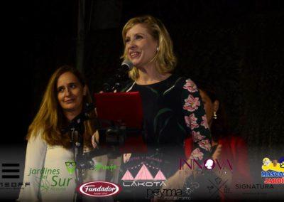 Cena Altorreal San Juan 2019 (100)