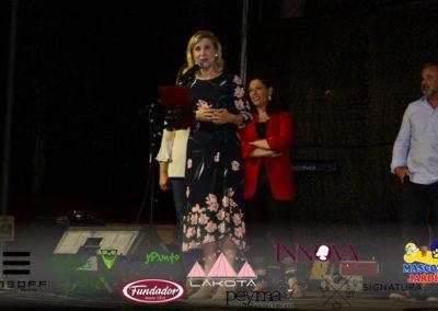 Cena Altorreal San Juan 2019 (101)