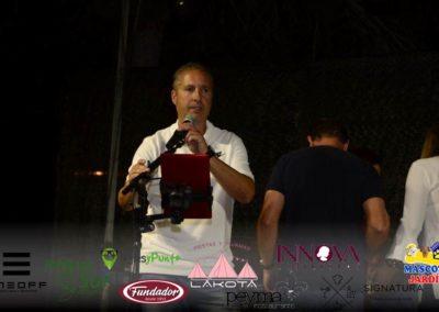 Cena Altorreal San Juan 2019 (103)