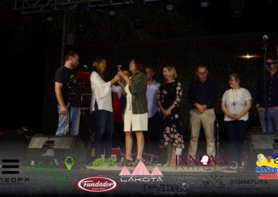Cena Altorreal San Juan 2019 (109)