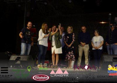Cena Altorreal San Juan 2019 (110)