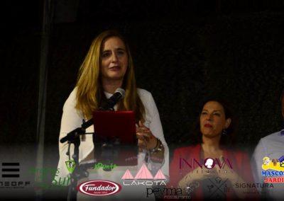 Cena Altorreal San Juan 2019 (112)