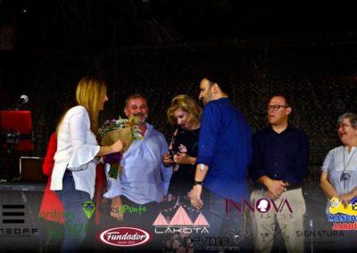 Cena Altorreal San Juan 2019 (113)