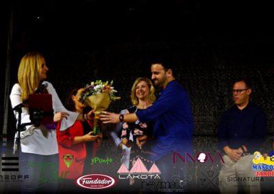 Cena Altorreal San Juan 2019 (114)