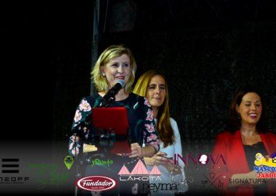 Cena Altorreal San Juan 2019 (115)