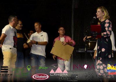 Cena Altorreal San Juan 2019 (116)