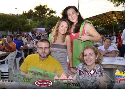 Cena Altorreal San Juan 2019 (12)