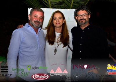 Cena Altorreal San Juan 2019 (121)