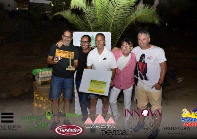 Cena Altorreal San Juan 2019 (123)