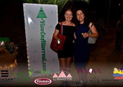 Cena Altorreal San Juan 2019 (124)