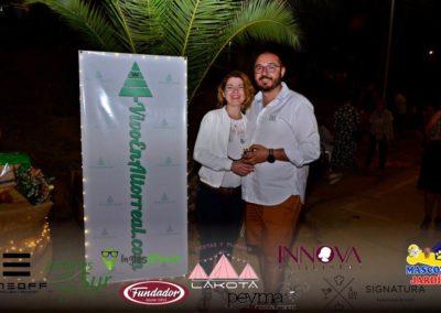 Cena Altorreal San Juan 2019 (125)