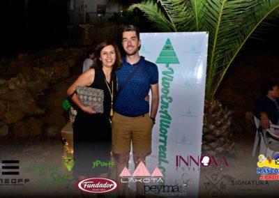 Cena Altorreal San Juan 2019 (126)