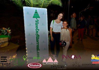Cena Altorreal San Juan 2019 (127)