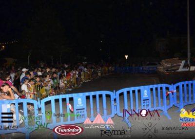 Cena Altorreal San Juan 2019 (128)