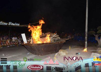 Cena Altorreal San Juan 2019 (131)