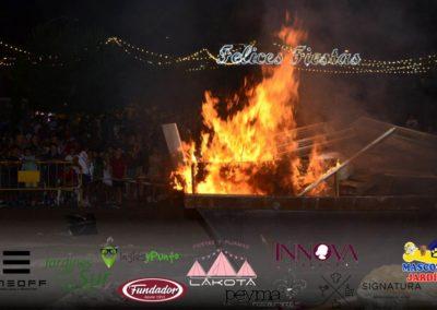 Cena Altorreal San Juan 2019 (133)