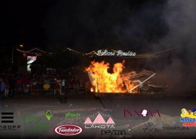 Cena Altorreal San Juan 2019 (134)