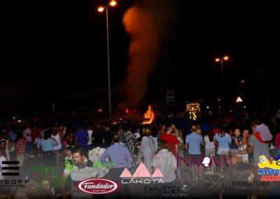 Cena Altorreal San Juan 2019 (138)