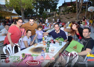 Cena Altorreal San Juan 2019 (14)