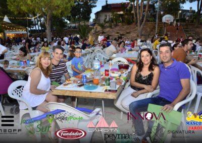 Cena Altorreal San Juan 2019 (15)