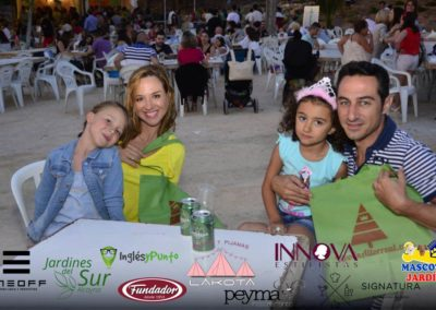 Cena Altorreal San Juan 2019 (16)