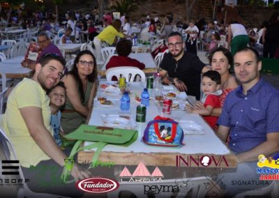 Cena Altorreal San Juan 2019 (17)