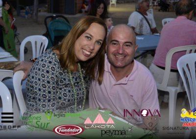 Cena Altorreal San Juan 2019 (18)