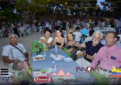 Cena Altorreal San Juan 2019 (19)