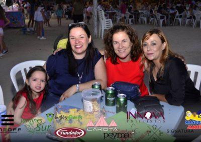 Cena Altorreal San Juan 2019 (21)