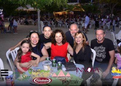 Cena Altorreal San Juan 2019 (22)