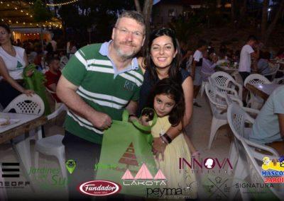 Cena Altorreal San Juan 2019 (24)