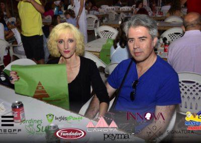 Cena Altorreal San Juan 2019 (25)