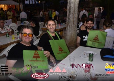 Cena Altorreal San Juan 2019 (26)