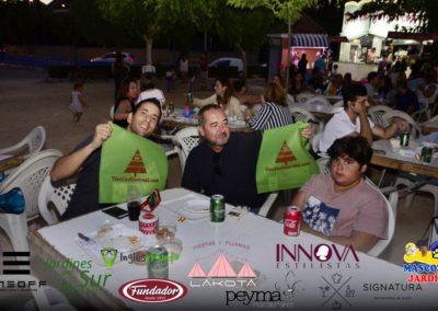 Cena Altorreal San Juan 2019 (27)