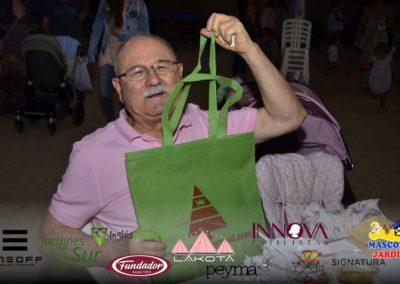 Cena Altorreal San Juan 2019 (30)