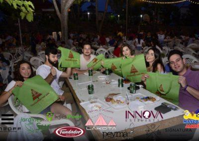 Cena Altorreal San Juan 2019 (31)
