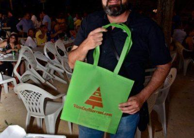 Cena Altorreal San Juan 2019 (32)