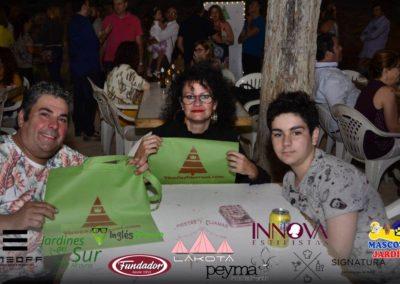 Cena Altorreal San Juan 2019 (33)
