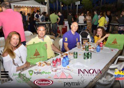 Cena Altorreal San Juan 2019 (34)