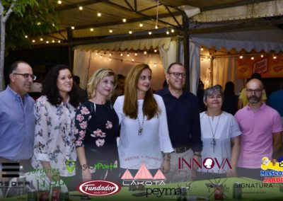 Cena Altorreal San Juan 2019 (35)