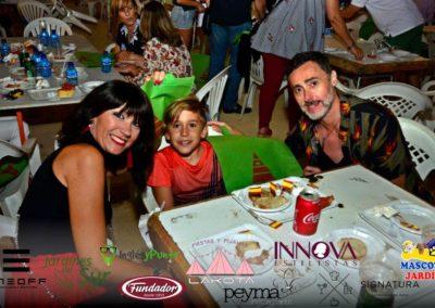 Cena Altorreal San Juan 2019 (37)