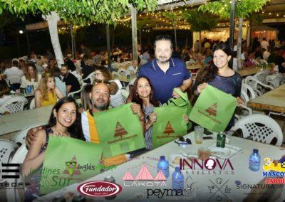 Cena Altorreal San Juan 2019 (38)