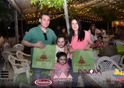 Cena Altorreal San Juan 2019 (39)